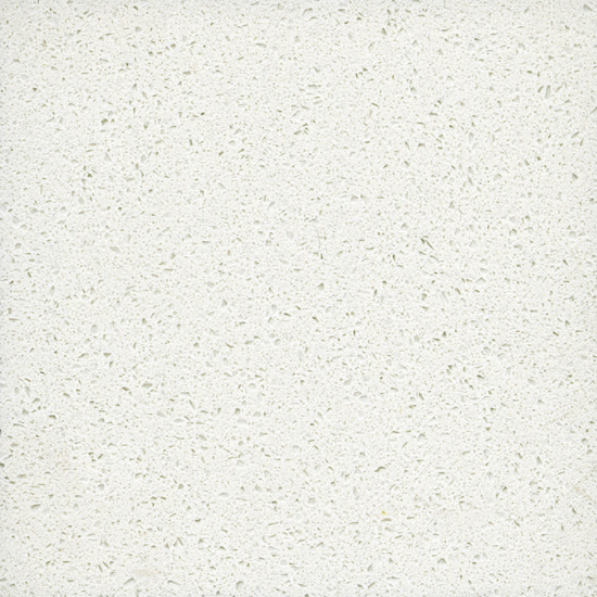 JH-FG002 Jazz White Quartz Slab Surface