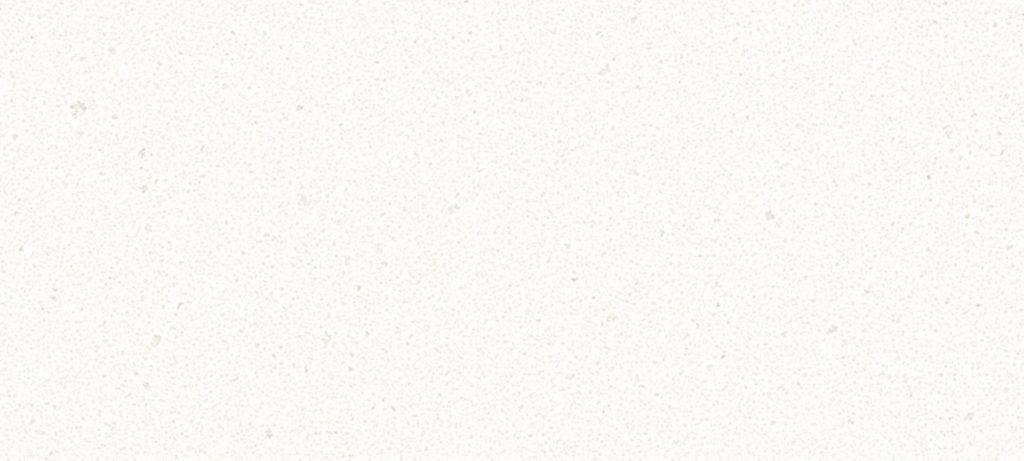 JH-PC002 Pure White Quartz Slab Surface 3