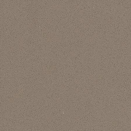 JH-PC006 Unsui Kenya Quartz Slab Surface