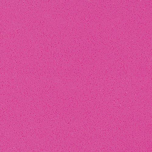 JH-PC013 Pure Rosy Quartz Slab Surface 1
