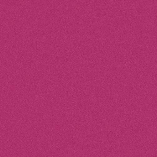JH-PC014 Dark Rosy Quartz Slab Surface