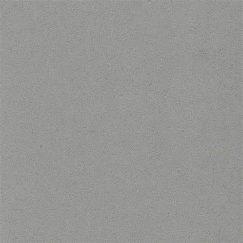 JH-PC018 Kenso Grey Quartz Slab Surface