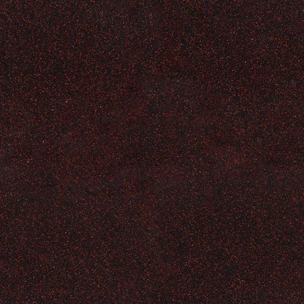 Wilshire Red Quartz Countertop 2