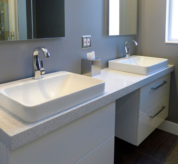 Whitney Quartz Vanity Bathroom Countertop Quartz Vanity Countertops 1