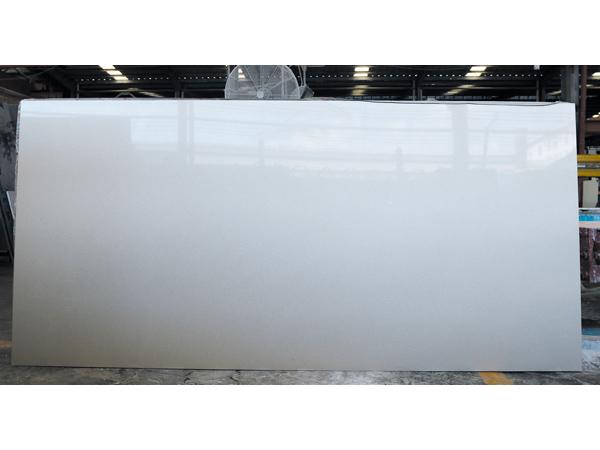Muscat White Kitchen Countertops Quantum Quartz Stone