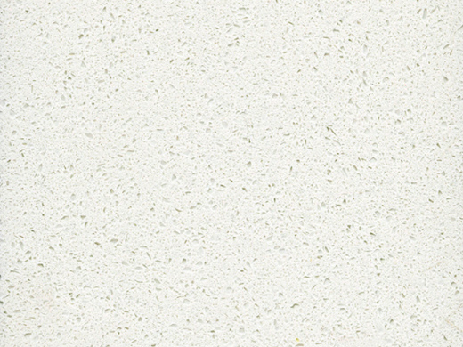 China Jazz White Quartz Slabs Suppliers And Manufacturers