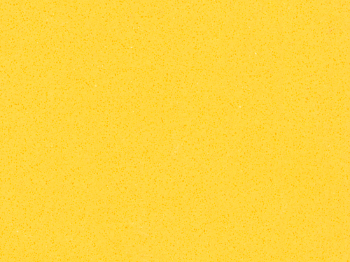 China Pure Yellow Quartz Slabs Suppliers And Manufacturers