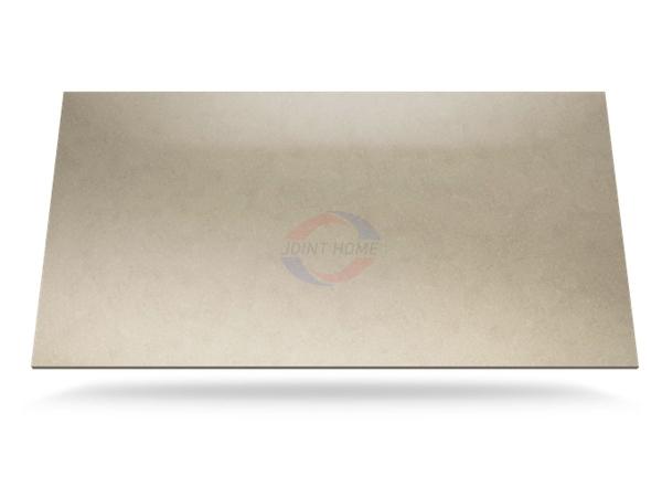 Royal Ree Basiq Quartz Slab For Countertops Silestone