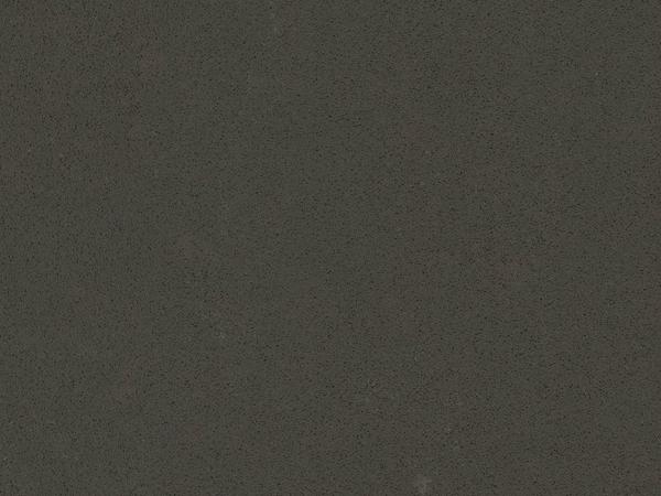 Altair Nebula - Silestone Quartz Stone Slab Colours Surfaces