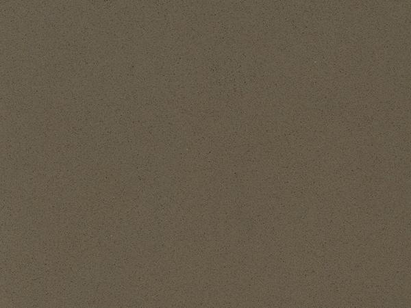 Cihna Unsui Zen - Silestone Quartz Stone Slab Colours Surfaces