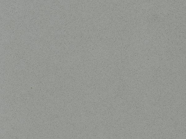 China Kensho Zen - Silestone Quartz Stone Slab Colours Surfaces