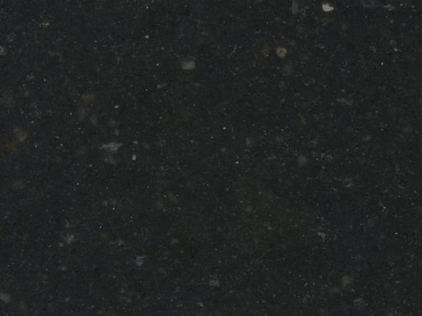 Arden Blue Stone - Silestone Quartz Slab Colours Surfaces
