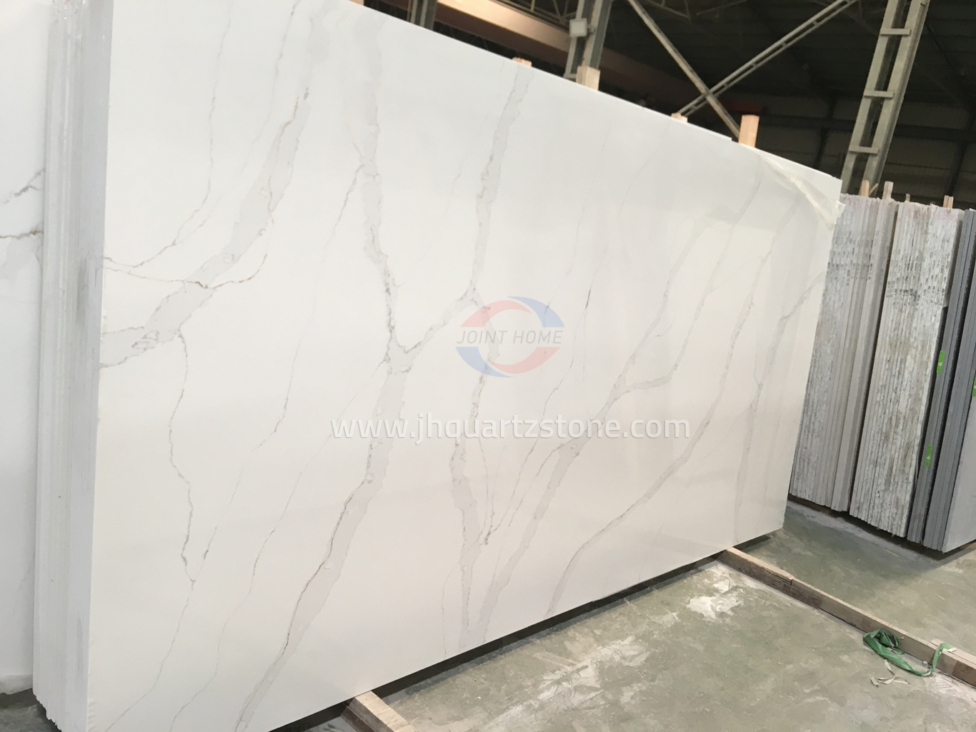 How To Import Quartz Stone Slabs? Knowledge